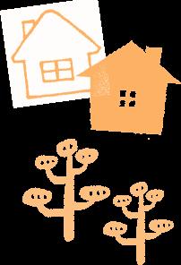 梅林工務店内装リフォーム・店舗改装の梅林工務店お客様が安心、信頼できるリフォームを心がけています。小さなことでもお気軽にご相談ください。一緒に理想のお家を実現しましょう! 家と木