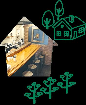 梅林工務店内装リフォーム・店舗改装の梅林工務店お客様が安心、信頼できるリフォームを心がけています。小さなことでもお気軽にご相談ください。一緒に理想のお家を実現しましょう!